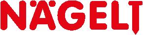 Logo Nägeli AG